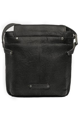 Womens Vespucci Sling Bag