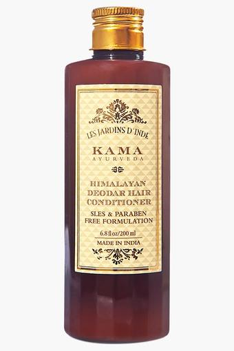 Himalayan Deodar Hair Conditioner - 200 ML