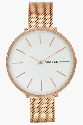 SKAGEN - Products - Main