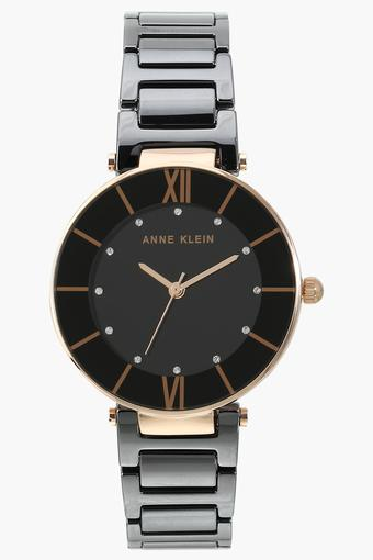 ANNE KLEIN - Watches - Main
