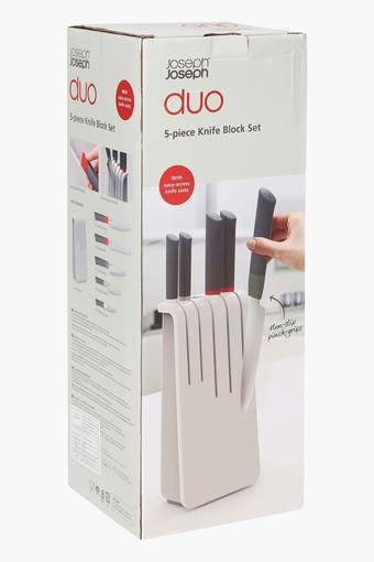 DUO - Kitchen Tools & Gadgets - Main