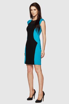 Women Rayon Dress