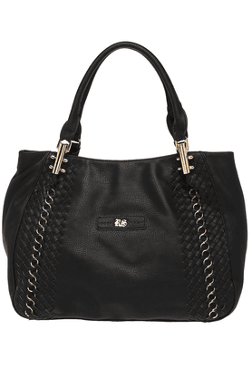 RS BY ROCKY STAR Womens Satchel Handbag