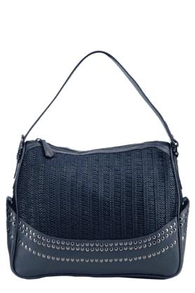 PHIVE RIVERSWomens Shoulder Bag - 200734373