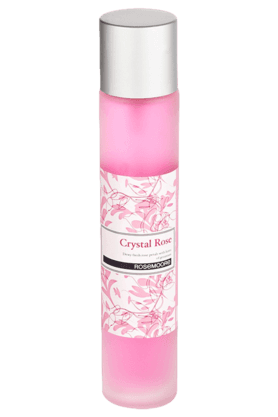 ROSEMOORE Home Scent Crystal Rose