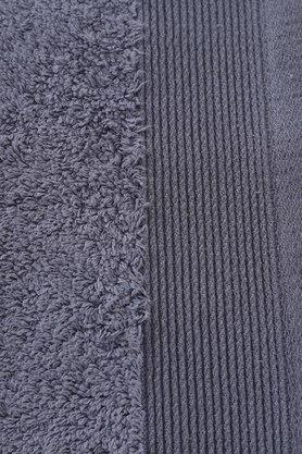 MASPAR - GreyBath Towel - 2