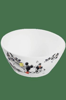 Mickey Watermark - Vegetable Bowl