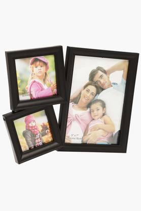 3 In 1 Collage Photo Frame