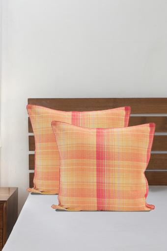 A849 -  RedPillow Covers - Main