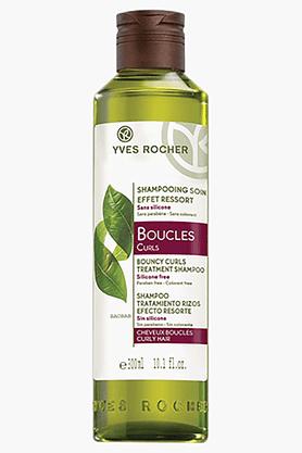 YVES ROCHERCurls Shampoo 300ml
