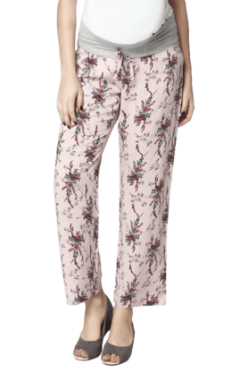 NINE MATERNITY Maternity Comfy Pyjamas - 201106463