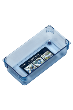 LOCK & LOCK Inplus Rectangular Smart Tray
