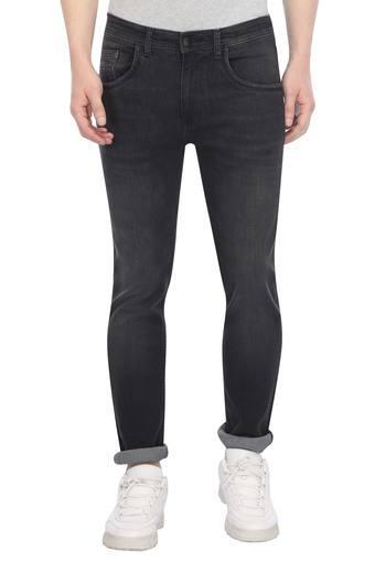VDOT -  BlackJeans - Main