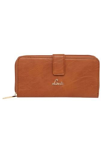 LAVIE -  TanWallets & Clutches - Main