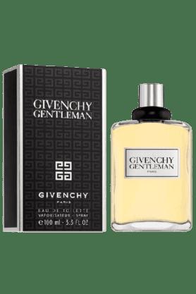 Gentleman - EDT for Men - 50 ml