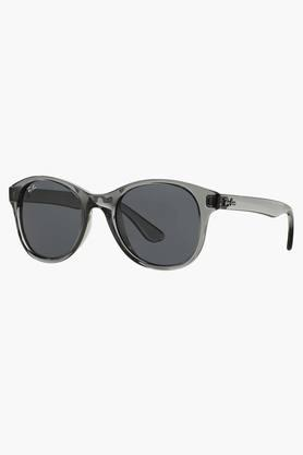 RAY BAN Unisex UV Protected Sunglasses - 200805301