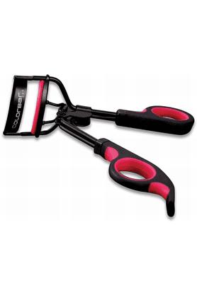 Showstopper Eyelash Curler
