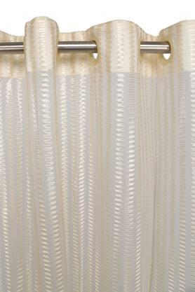 ARIANA - GoldDoor Curtains - 1