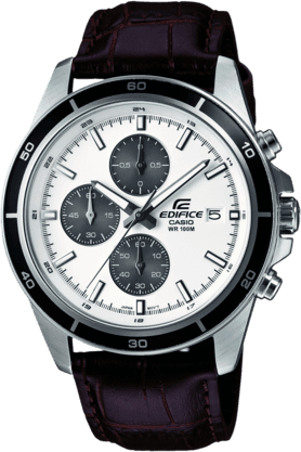 Mens Watch - Edifice Collection - EX097