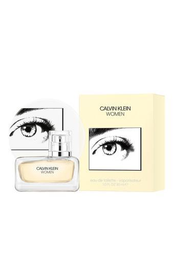Womens Eau de Parfum - 30 ml