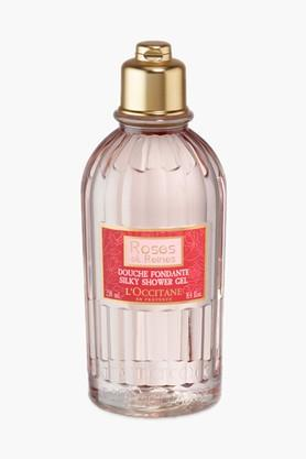 Unisex Roses Et Reines Shower Gel - 250ml