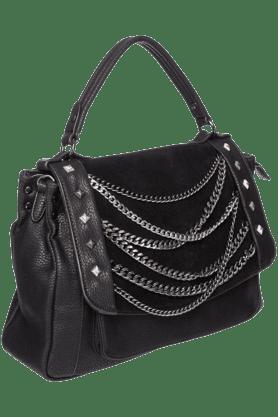 Womens High Fashion Party wear Handbag