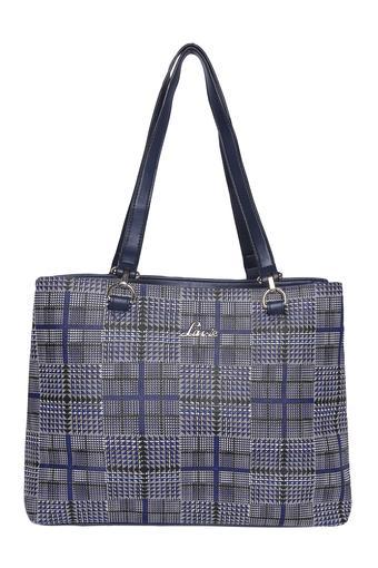 LAVIE -  NavyHandbags - Main
