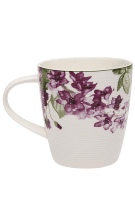 DEVON NORTH Dolce Mug