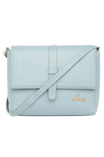 LAVIE -  Mint Handbags - Main