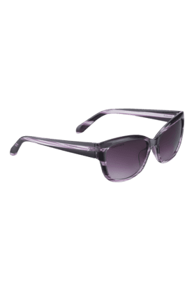 FASTRACKCat Eye Sunglasses For Women-P313PR2F