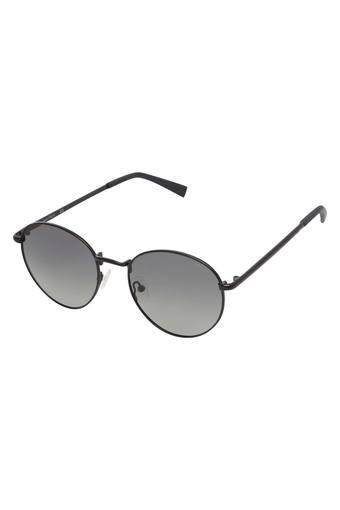 NAUTICA - Sunglasses - Main
