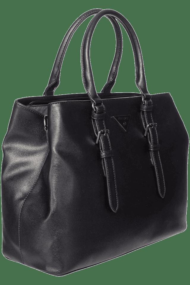 Womens Shoulder Satchel Bag