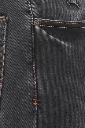 PARX - BlackJeans - 4