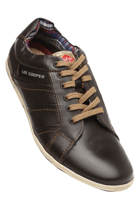 LEE COOPER Mens Casual Shoes - 6914959