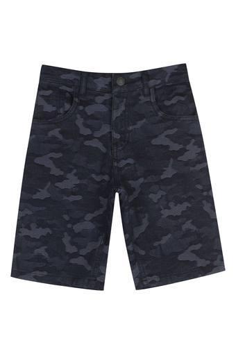 GINI & JONY -  BlueBottomwear - Main