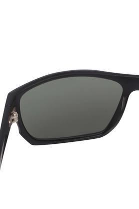 Mens UV Protected Sports Sunglasses - P436GR2P
