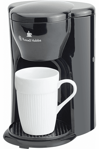 Coffee Maker (RCM1)