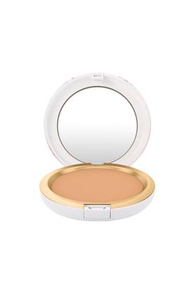 Next To Nothing Bronzing Powder / Electric Wonder - 10GM/.35OZ