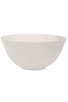 DEVON NORTH New Ritz Salad Bowl