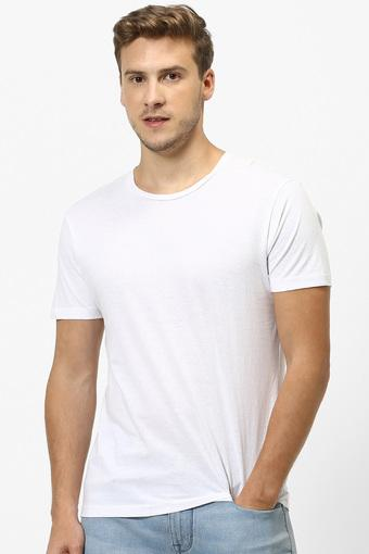 CELIO -  WhiteT-shirts - Main
