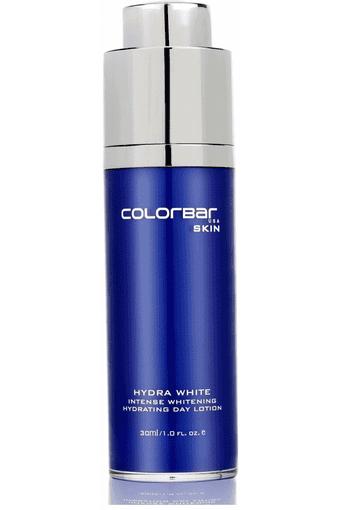 COLORBAR -  No ColorSun care - Main