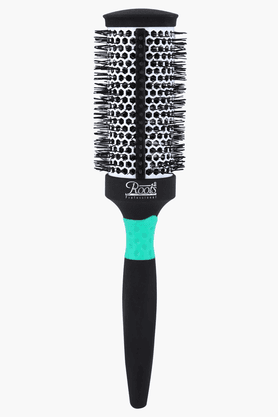 ROOTS Professional Silicon Brush - 43mm