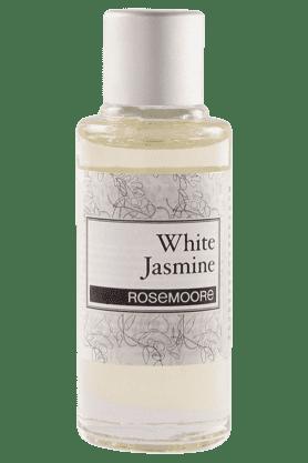 ROSEMOOREScented Oil White Jasmine
