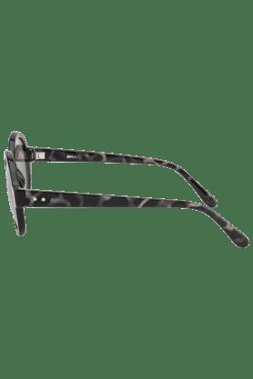 Men Wayfarer Casual Sunglasses-1359-C02