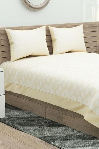 DREAMS -  MultiBed Covers - Main