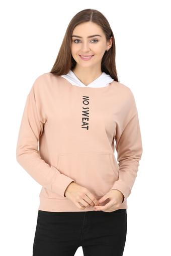 LIFE -  PeachLife Women Buy 1 & Get 30% Off on second - Main