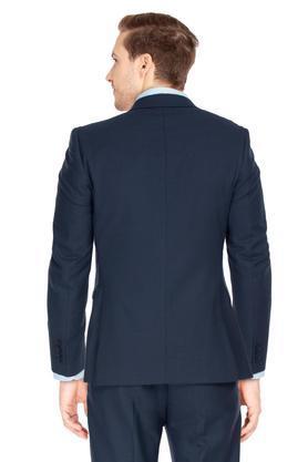 RAYMOND - Dark BlueSuits & Blazers - 1