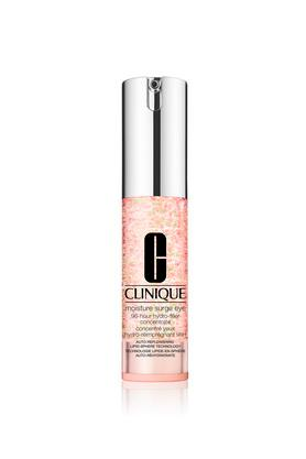 Clinique Moisture Surge Eye 96-Hour Hydro - 15 ml