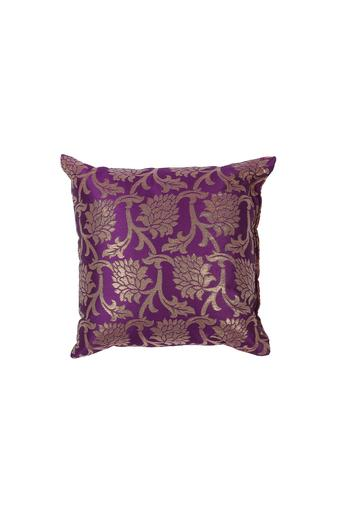 IVY -  Mixed Brights Cushion Covers - Main