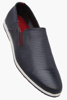 VENTURINI Mens Slipon Casual Shoes - 201777635
